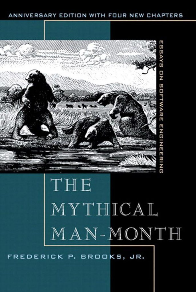 sioux-software-engineer-book-the-mythical-man-month