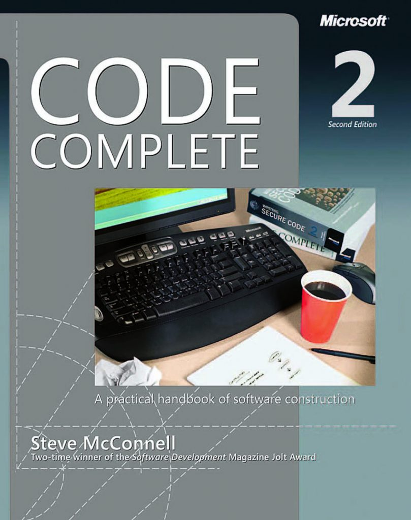 sioux-software-engineer-book-the-code-complete-2