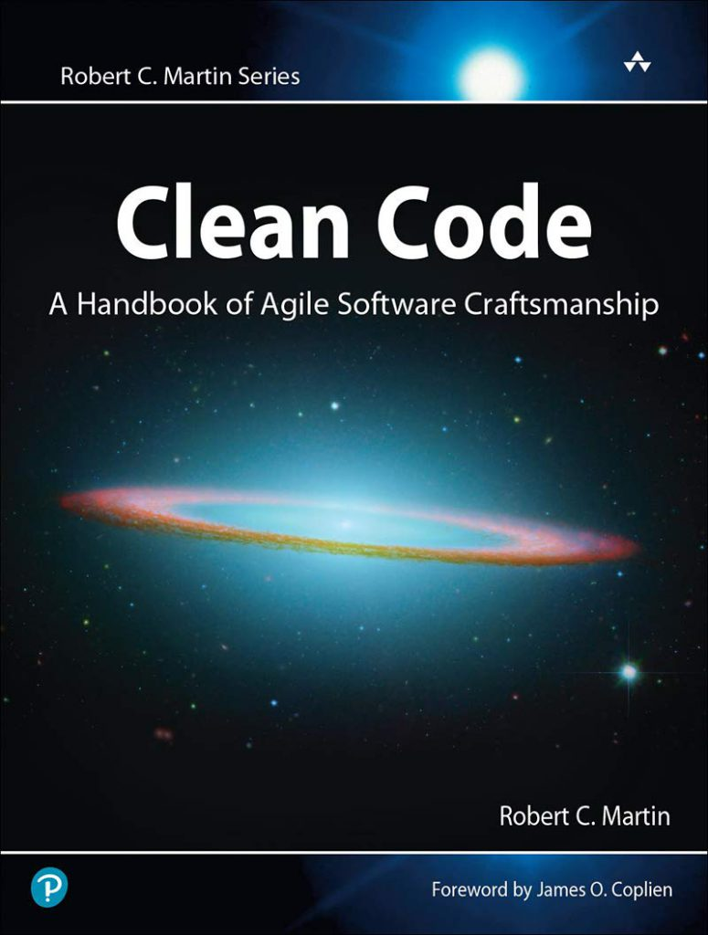 sioux-software-engineer-book-the-clean-code